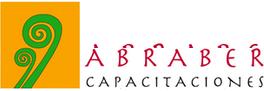 Logo Abraber-Capacitaciones-Chile