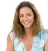 Fernanda Bravo de Amesti
