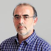 Filipo Pereira