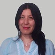 Marisol Loyola