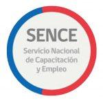 logo_sense